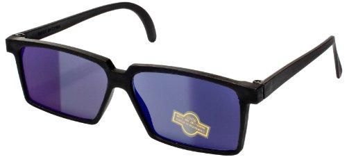 Rückspiegel SPY GLASSES Spionenbrille