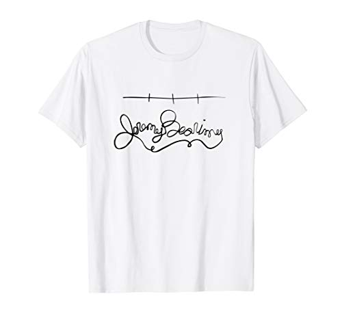 Jeremy Bearimy Shirt