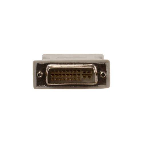 SMKAN DVI-I to VGA Cable Adapter, M/f (Dvivgamf)