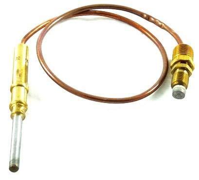 Baso K16Ba-18 Thermocouple