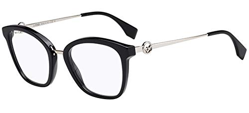 Fendi 307 80719 - Óculos De Grau