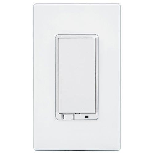 z wave fan light switch - 4