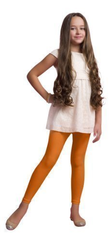 3 opinioni per Leggings in Cotone da Donna Lunghi fino alle Caviglie