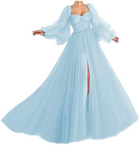 Cinderella prom dress _image1