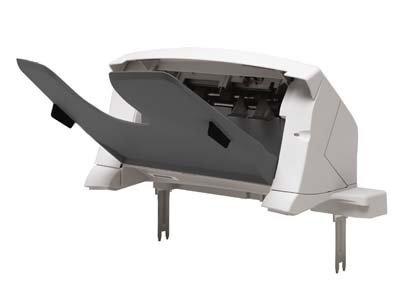 HP Q2443A 500-Sheet Stapler/Stacker for LaserJet LJ 4200, 4300 (Certified Refurbished) by HP (Image #1)