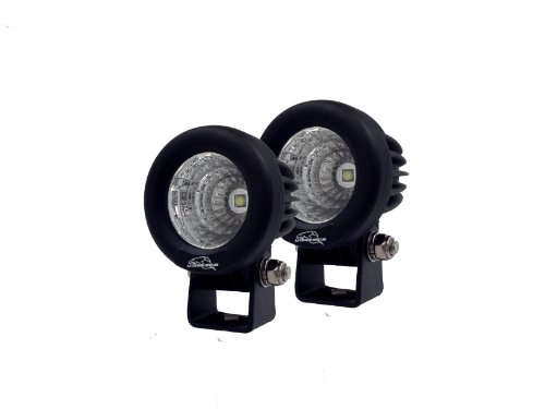 Outdoor Led Pedestal Lights - 6