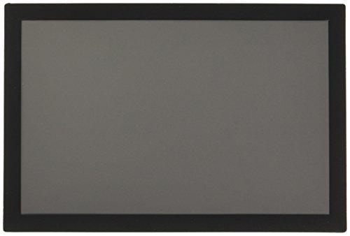 X-Rite 421869 Mini Gray Balance Card - Rite Balance