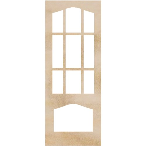 Highest Rated Door Frames