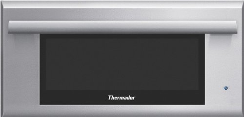 Thermador WD27JS Warming Drawer With Mp Handle, 27 in.