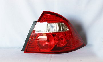ford-500-ls-hsg-tail-light-right-hand-tyc-11-6083-01