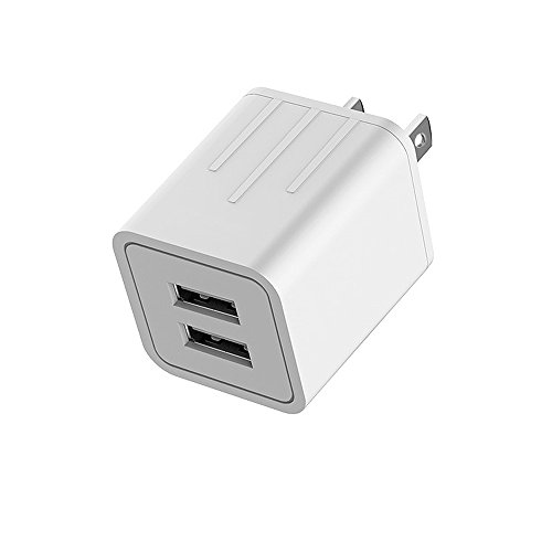 YUNSONG Charger Universal Portable Technology product image