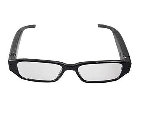 127777af65 Hidden Camera Glasses