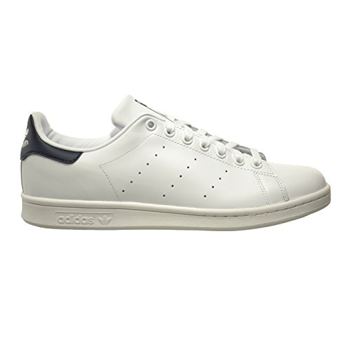 Stan Unisex Scarpe Adulto Low Multicolore adidas Smith Top 1qd1fg