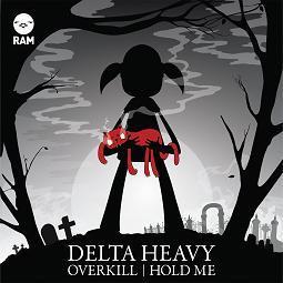 Delta heavy | circle talent agency.