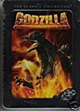 GODZILLA CLASSIC COLLECTION