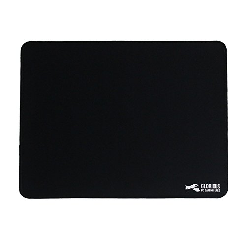 glorious-large-gaming-mouse-mat-pad-stitched-edges-2mm-thick-black-mousepad-11x13x008-g-l