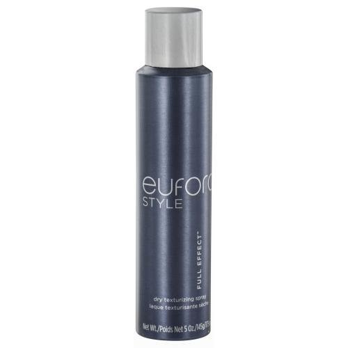 Eufora Style Boost Root Lifting Spray 8oz