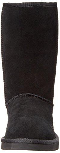 Koolaburra Van Koola Tall Boot Black Van Ugg