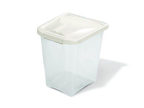Van Ness 10 Pound Food Container