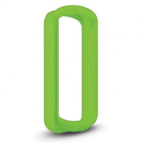 - Garmin Edge 1030 Silicone Case Green, One Size