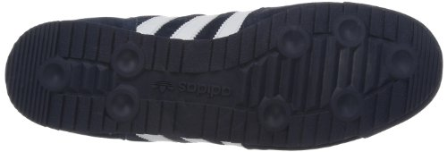 adidas Originals Men's Dragon Fashion Sneaker