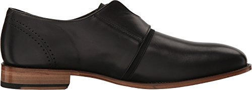 Bucci Stassi Men's Bacco 2795 Oxford Black 88 4PxOOwz