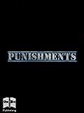 Punishments (English Edition)