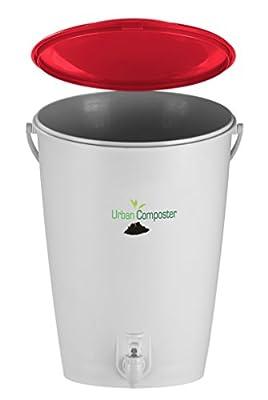 Urban Composter Bucket