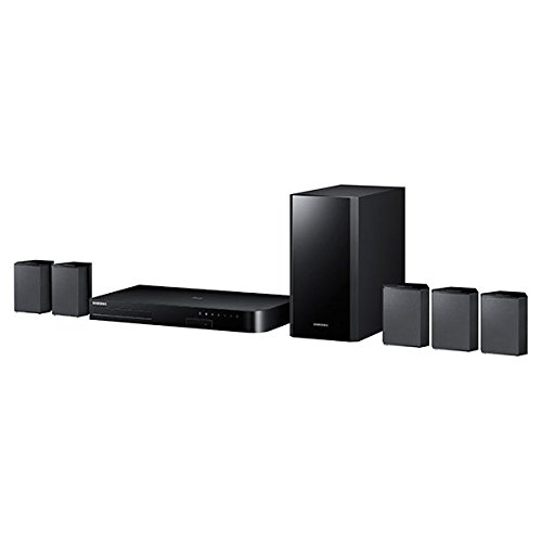 Buy the best home theater system 2015