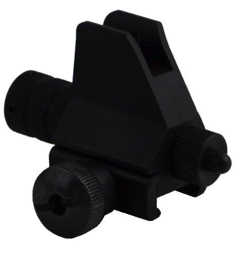 quad rail parts - 9