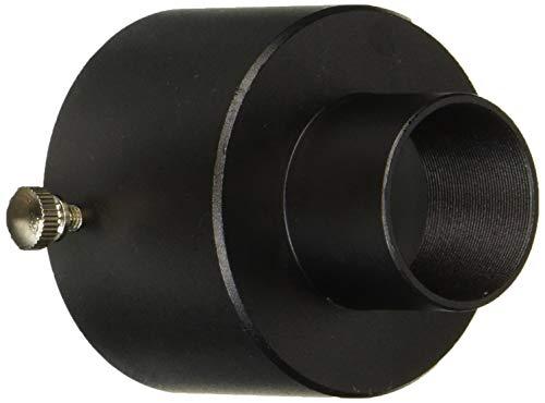 Solomark 1.25 to 2 Inch Telescope Eyepiece Adapter