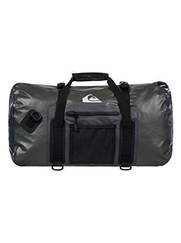 Quiksilver Luggage - 8
