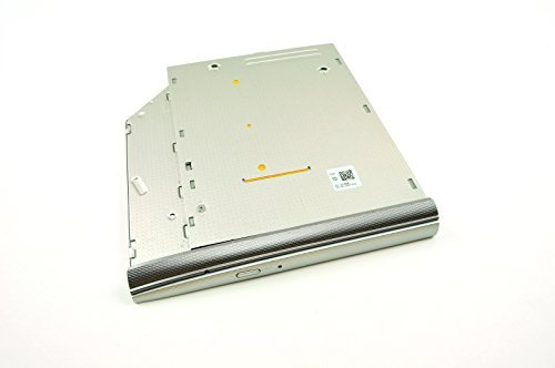 Toshiba Satellite P845t Series DVD RW Multi Optical Drive w/Bezel Y000002270