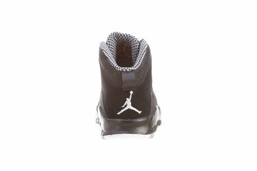 Air Jordan X (10) Rétro