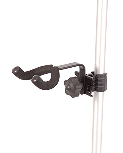 Guitar Holder for Music & Mic Stands
