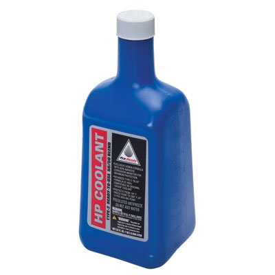 - Honda 08C50-C321S02 Coolant Ready to Use, 2 quart
