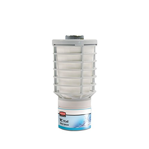rubbermaid-commercial-products-fg402112-tcell-refill-blue-splash
