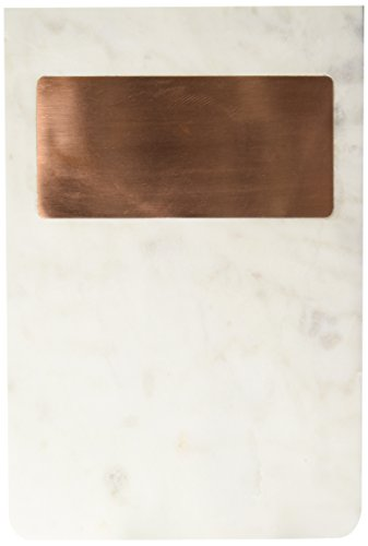 Buy Jodhpuri Marble Board With Rectangle Strip Online At Low Prices In India Amazon In