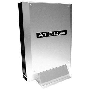 Kworld USB Atsc HDtv Tuner Box Watch Hdtv On Your Pc Or