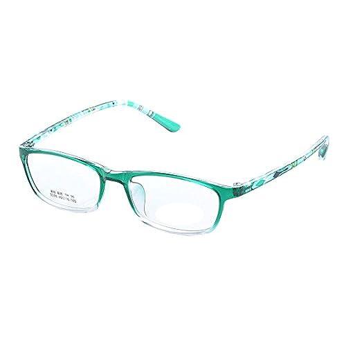 Eyeglasses For Kids: Amazon.com