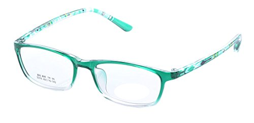 kids eyeglasses - 5
