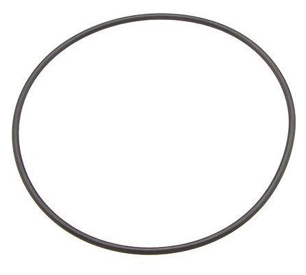 Qualiseal Differential Side Cover O-Ring ()