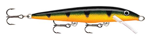 Rapala Original Floater 11