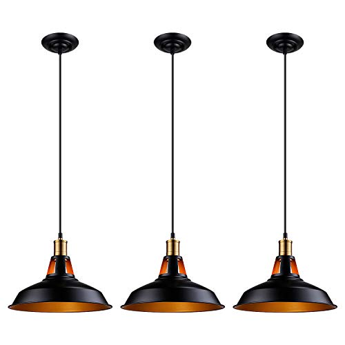 Pendant Lighting Commercial Spaces in US - 1