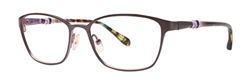 lilly-pulitzer-eaton-brown-eyeglasses-size51