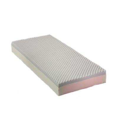 Invacare Solace Prevention Foam (Invacare Mattress Pad)