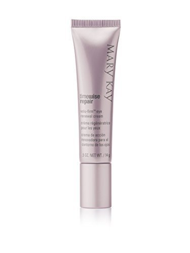 Mary Kay timewise repair volu-firm eye renewal cream 14grm 0.5 Oz.