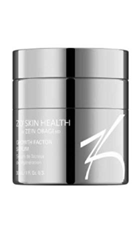 ZO Skin Health Growth Factor Serum Plus -- 1oz/30ml