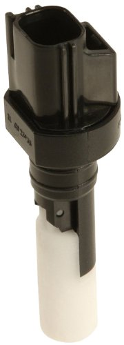 OES Genuine Washer Fluid Level Sensor by OES Genuine