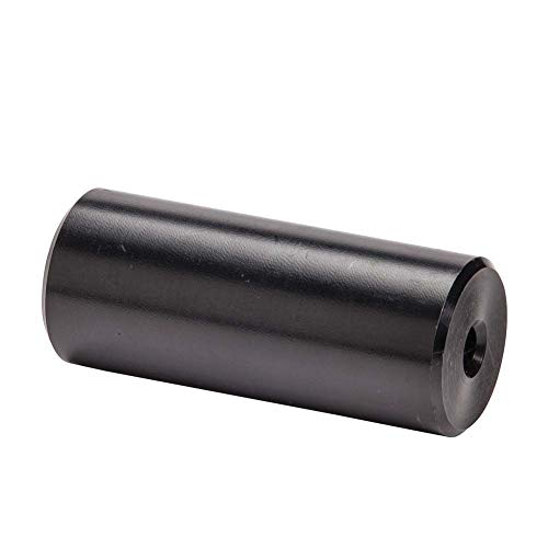 Front Mower Deck Roller for Part Number 731-3005, Fits MTD Cub Cadet Troy Bilt + Free ebook (Lawn You Dream of)